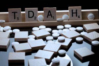 METILFENIDATO (Ritalina) – Para que serve e como tomar