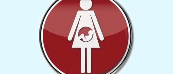 Sangramento na gravidez