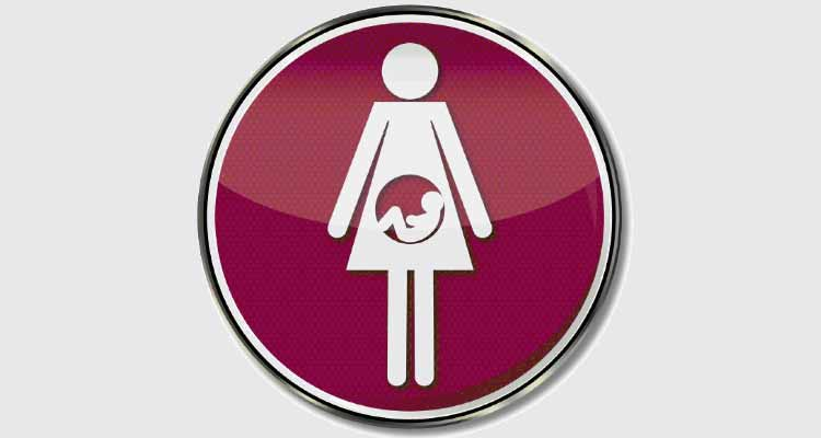 sangramento-gravidez