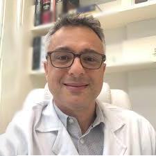 Dr. Daniel Setta