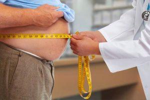 Síndrome metabólica – O que é, Causas e Tratamento