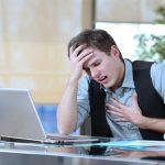 SÍNDROME DO PÂNICO – Causas, Sintomas e Tratamento