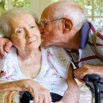 10 SÍNTOMAS TÍPICOS DE LA ENFERMEDAD DE ALZHEIMER