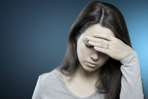 10 Sintomas da Anemia