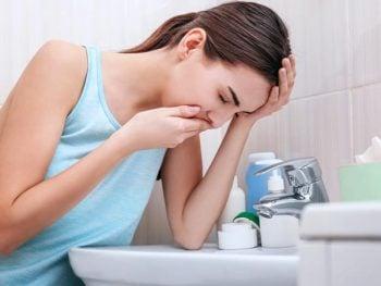 20 Primeiros Sintomas de Gravidez: Quais são e Quando Surgem