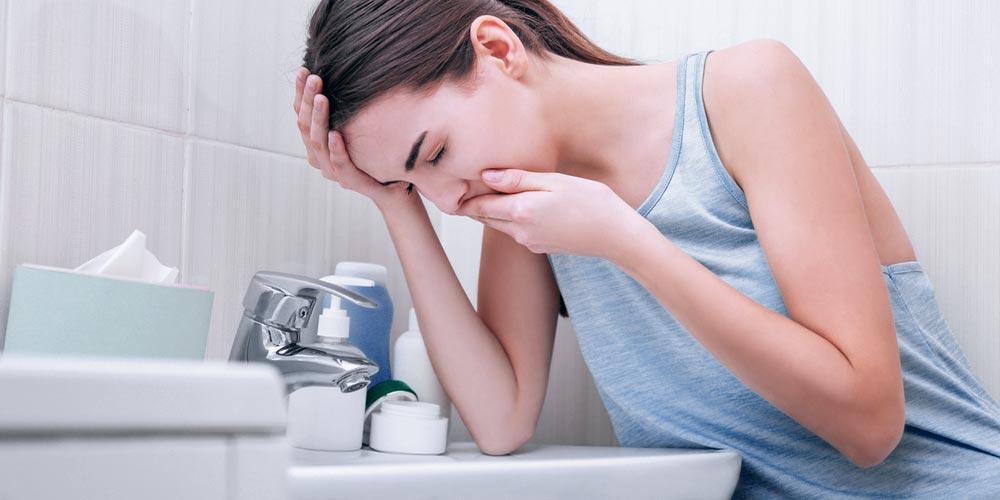 2a14d0ac7 20 Primeros Síntomas de Embarazo » MD.Saúde