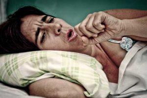 10 sinais e sintomas da tuberculose