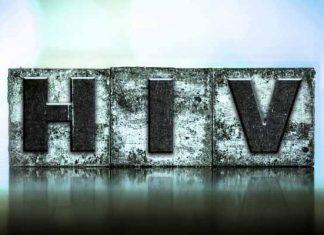 Sintomas-HIV