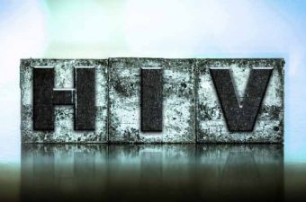 PRINCIPAIS SINTOMAS DO HIV E AIDS