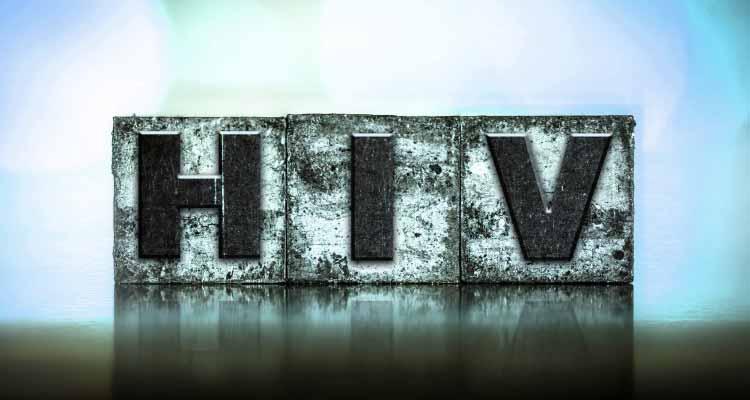 PRINCIPAIS SINTOMAS DO HIV E DA AIDS