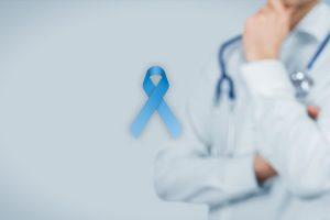 Sinais e sintomas da próstata