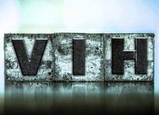 Síntomas del VIH