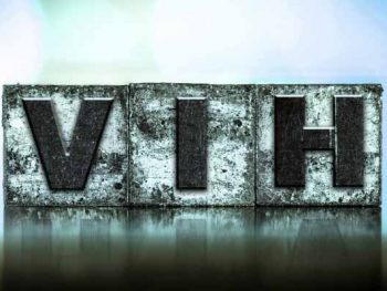 SÍNTOMAS DEL VIH – SIDA
