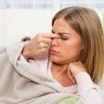 SINUSITIS – Síntomas y Tratamiento