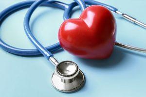 O que significa ter um sopro cardíaco?