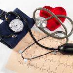 SOPRO NO CORAÇÃO – Causas, Sintomas e Tratamento