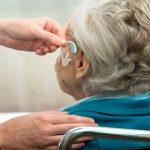 SURDEZ – Perda Auditiva no Idoso – Causas e Tratamento