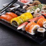 ANISAQUÍASE – Verme do Sushi – Sintomas e Tratamento