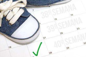 Tempo de Gravidez – Calculadora de idade gestacional