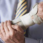 TENDINITE – Sintomas, Causas e Tratamento