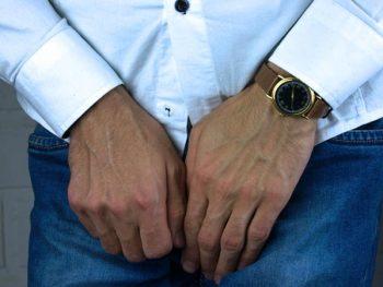 MICOSE NA VIRILHA – Sintomas, Causas e Tratamento