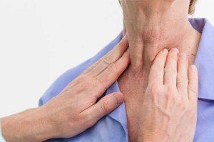 TSH e T4 Livre – Entenda os resultados dos exames da tireoide
