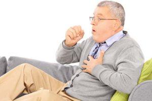 Principais causa de tosse (seca, irritativa, com catarro…)