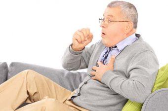 TOSSE (seca, irritativa, com catarro…) – Causas, tipos e tratamento