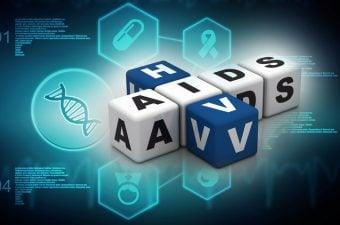 COMO SE PEGA AIDS? -Formas de transmissão do HIV
