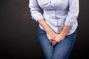 Tratamiento para infección urinaria