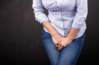 TRATAMIENTO DE LA CISTITIS – Infección de la vejiga