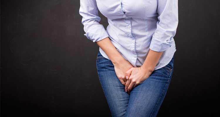 Tratamento da infecção urinária