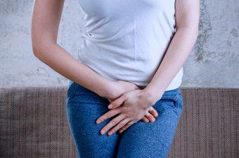 TRICOMONIASIS – Síntomas, transmisión y tratamiento