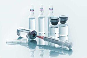 Vacina da gripe – Benefícios e Efeitos Colaterais