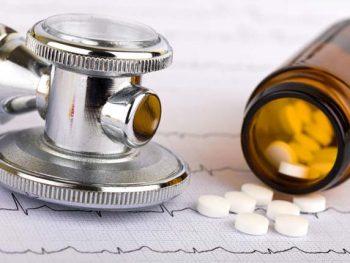 Medicamentos e Alimentos que Interferem com a Varfarina