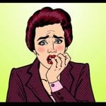 VIDEO: Qué es el Trastorno de Ansiedad Generalizada