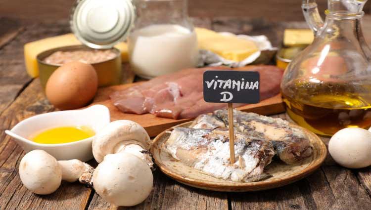 Resultado de imagem para Vitaminas em comprimidos ou nos alimentos?