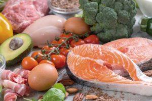 Vitaminas – Mitos e Verdades