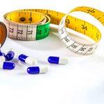 ORLISTAT – XENICAL – Remédio Para Emagrecer