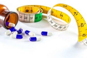 ORLISTAT – Remedio para adelgazar